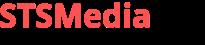 STSMedia Webdesign Agentur