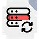 WordPress CMS Updates