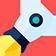 STSMedia Webdesign Agentur Biberach - Webseite erstellen lassen