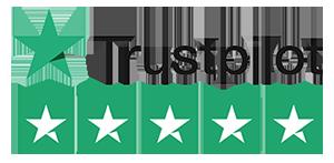 STSMedia Webdesign Agentur Bewertungen bei Trustpilot