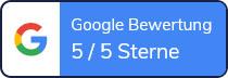Webdesign Agentur Biberach Google Bewertungen